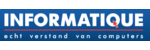 Informatique.nl