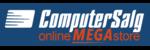 ComputerSalg