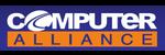 Computer Alliance