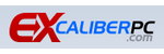 EXcaliberPC.com