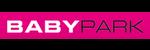 Babypark.nl