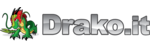 Drako.it