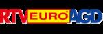 RTV EURO