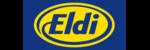 Eldi.be