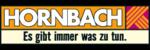 Hornbach DE