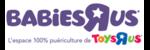 Toysrus.fr