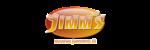 Jimms
