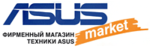 Asus market
