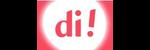 DI ( NL)