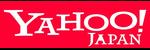 Paypaymall